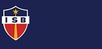 Instituto Simón Bolívar de Popocatépetl SC Logo